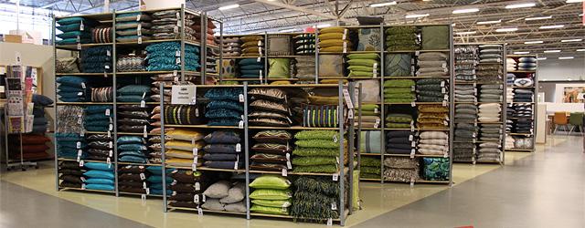 Dutch Decor Zitzak.Diy Herfst Najaar Trends Nieuwe Collectie Dutch Decor