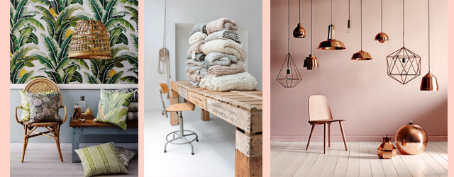 Interieurtrends najaar 2015 for Interieur trends 2015