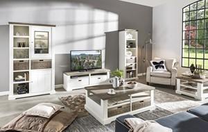 Voordelige meubels bij woonwinkel living for all in uden for Voordelige meubels