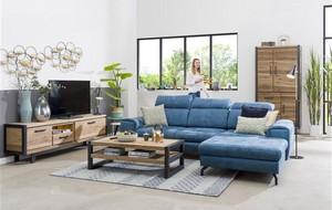 Voordelige meubels bij woonwinkel living for all in uden noord